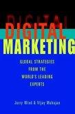 Digital Marketing (eBook, PDF)
