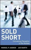 Sold Short (eBook, PDF)