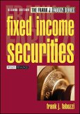 Fixed Income Securities (eBook, PDF)