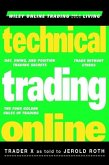 Technical Trading Online (eBook, PDF)