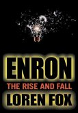 Enron (eBook, PDF)