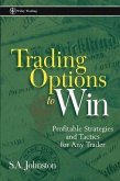 Trading Options to Win (eBook, PDF)