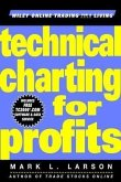 Technical Charting for Profits (eBook, PDF)
