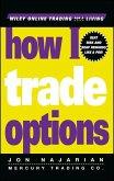 How I Trade Options (eBook, PDF)