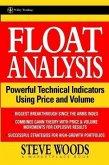 Float Analysis (eBook, PDF)