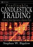 Profitable Candlestick Trading (eBook, PDF)