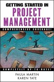 Getting Started in Project Management (eBook, PDF)