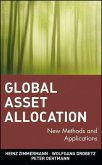Global Asset Allocation (eBook, PDF)