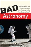 Bad Astronomy (eBook, PDF)