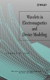 Wavelets in Electromagnetics and Device Modeling (eBook, PDF)