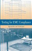 Testing for EMC Compliance (eBook, PDF)