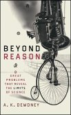 Beyond Reason (eBook, PDF)