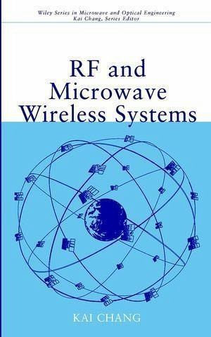 Rf And Microwave Engineering Pdf