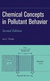 Chemical Concepts in Pollutant Behavior (eBook, PDF)