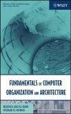 Fundamentals of Computer Organization and Architecture (eBook, PDF)