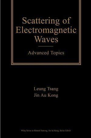 electromagnetic wave theory jin au kong pdf download