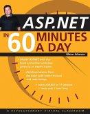 ASP.NET in 60 Minutes a Day (eBook, PDF)