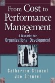 From Cost to Performance Management (eBook, PDF)