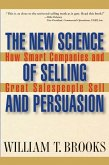 The New Science of Selling and Persuasion (eBook, PDF)