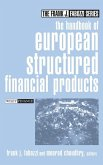 The Handbook of European Structured Financial Products (eBook, PDF)