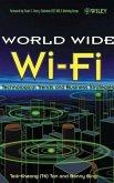The World Wide Wi-Fi (eBook, PDF)