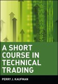 A Short Course in Technical Trading (eBook, PDF)