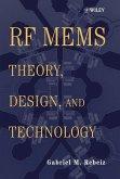 RF MEMS (eBook, PDF)