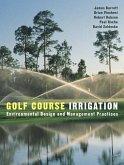 Golf Course Irrigation (eBook, PDF)