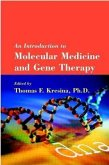 An Introduction to Molecular Medicine and Gene Therapy (eBook, PDF)