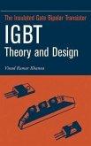 Insulated Gate Bipolar Transistor IGBT Theory and Design (eBook, PDF)