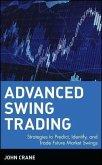 Advanced Swing Trading (eBook, PDF)