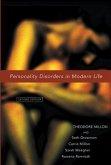 Personality Disorders in Modern Life (eBook, PDF)