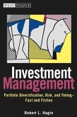 Investment Management (eBook, PDF)