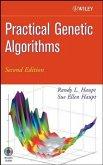 Practical Genetic Algorithms (eBook, PDF)