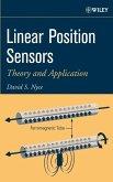 Linear Position Sensors (eBook, PDF)