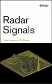 Radar Signals (eBook, PDF)