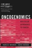 Oncogenomics (eBook, PDF)