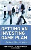 Getting an Investing Game Plan (eBook, PDF)