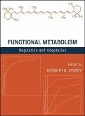 Functional Metabolism (eBook, PDF)