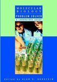 Molecular Biology Problem Solver (eBook, PDF)