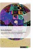Social Media in der Unternehmenskommunikation. Möglichkeiten und Grenzen im B2B-Bereich