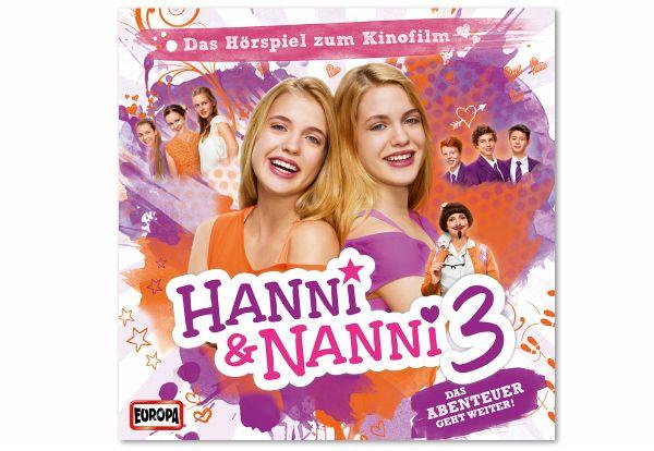 Hanni Und Nanni 3 Online Anschauen Ganzer Film Fais Pas Ci Fais