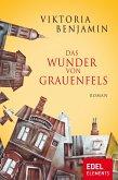 Das Wunder von Grauenfels (eBook, ePUB)