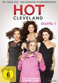Hot in Cleveland - Staffel 1 (2 Discs)