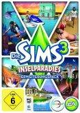 Die Sims 3: Inselparadies (PC+Mac)