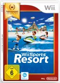 Nintendo Selects - Wii Sports Resort