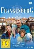 Frankenberg - Die komplette Serie (6 Discs)