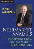 Intermarket Analysis Paper