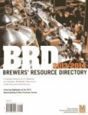 BRD Brewers' Resource Directory