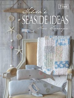 Tilda´s Seaside Ideas